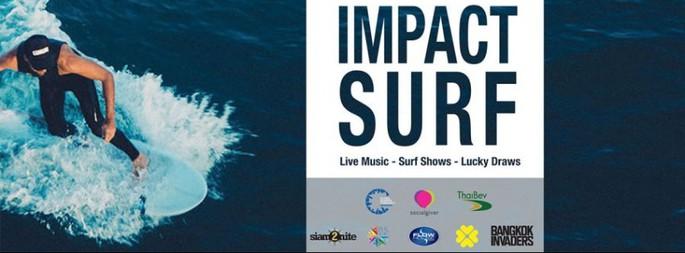 Impact Surf