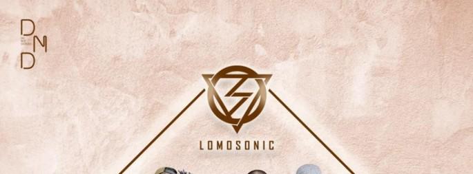 LOMOSONIC