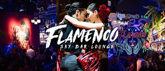 Experience the Warmth of Latin Glamour at The Flamenco Bangkok