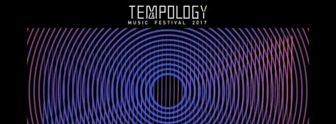 Tempology Festival