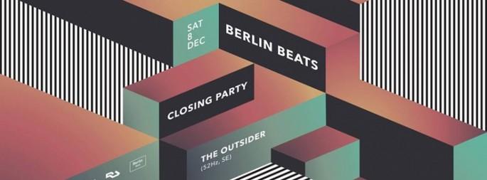 Berlin Beats